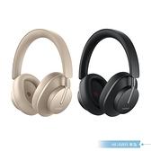 【贈P20PRO鏡頭禮盒組+披肩】Huawei華為 原廠 FreeBuds Studio 無線耳罩式降噪耳機【公司貨】