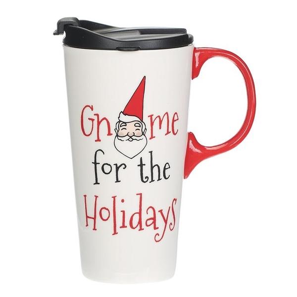 愛屋格林大容量馬克杯陶瓷創意辦公室咖啡杯節日禮物水杯家用 傑森型男館