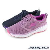 【SKECHERS】女 慢跑系列 GORUN PURE 172012MVE/172012NVPR U37-22012