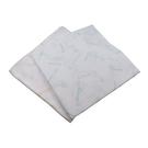 康貝 Combi 經典雙層紗布多用途浴包巾-(2入)橘+綠[衛立兒生活館]