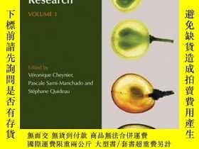 二手書博民逛書店Recent罕見Advances in Polyphenol Research, Volume 3Y41001