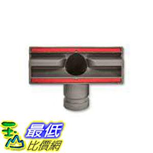 [104美國直購] 戴森 Dyson Part DC23  Iron Stair Tool Assy DY-915100-02