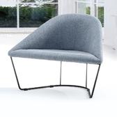【YFS】艾克休閒椅-95x60x67cm