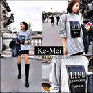 克妹Ke-Mei【ZT42336】COM...