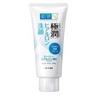 【肌研】肌研極潤保濕洗面乳100g 效期...