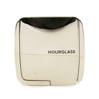 SW HourGlass-133 腮紅 Ambient Lighting Blush- # Vivid Flush