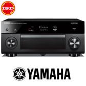 山葉 YAMAHA RX-A3030 9.2 聲道AV 收音擴大機 公貨 送HDMI線+北區精緻調音安裝