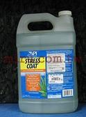 【西高地水族坊】美國魚博士API 高效水質安定劑(STRESS COAT)(3.785L)