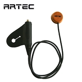 ARTEC A2-OSJ 木吉他外接式拾音器-實木聽診型/吉他提琴通用款/原廠公司貨
