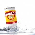 【全新福利品】COI+ PowerCan 易開罐9000mAh行動電源 涼飲系列-元氣黃 【葳訊數位生活館】