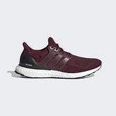 Adidas Ultraboost Ltd. [AF5836] 男女鞋 運動 休閒 慢跑 避震 情侶 穿搭 愛迪達 酒紅