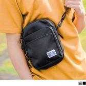 《YA289》實用純色迷彩百搭小肩背包 OrangeBear