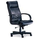 CPN-01-3 透氣皮 高級主管皮椅 / 張