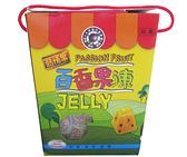 百香果果凍、有籽的喔(三公斤裝)!埔里百香果園