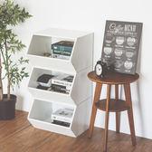 玩具櫃置物櫃收納櫃玩具收納【F0061 】Ryan  巧思玩具櫃四色完美主義
