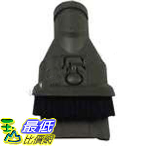 [104美國直購] 戴森 Dyson Part DC24 Uprigt Dyson Iron Combination Tool Assy #DY-914361-01