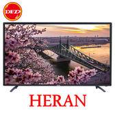 HERAN 禾聯 HC-32DA2 32吋 液晶顯示器  HiHD 1366X768 含類比/HD/HiHD視訊盒 公司貨 可用 HS-32DA1 替代