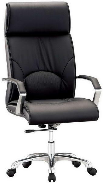 HP333-02 造型椅YS-347A(懸吊後仰+氣壓)