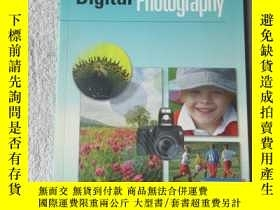 二手書博民逛書店PCPhoto罕見Best Tips and Technique