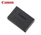 Canon - LP-E17 原廠鋰電池...
