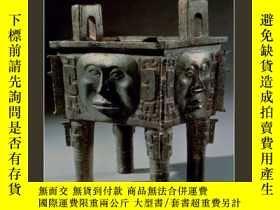 二手書博民逛書店Ancient罕見China: A History 中國古代史Y