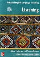二手書博民逛書店 《Practical English Language Teaching: Listening》 R2Y ISBN:0071119213