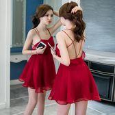 洋裝  性感 連身裙 小禮服