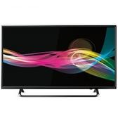 «0利率» KOLIN歌林 40吋 LED 低藍光 液晶電視 KLT-40EE01【南霸天電器百貨】