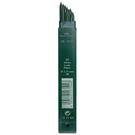 【FABER-CASTELL】輝柏 3.15mm專用繪圖筆芯 4B/6B 10支入/ 盒 127104/127106