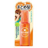 UTENA 塑型魔髮水(100ml)【小三美日】髮妝水