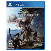 〈PS4 遊戲〉魔物獵人世界 亞中版
