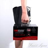 48v60v電動車鋰電池20A三輪電摩電瓶車72V32ah外賣三元鋰電池電瓶 HM 范思蓮恩