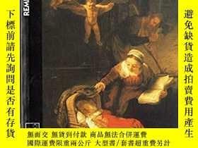 二手書博民逛書店Chagall罕見-icône Mass Market Pape