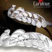 《Caroline》★925銀手環.典雅設計優雅時尚品味流行時尚手環69257