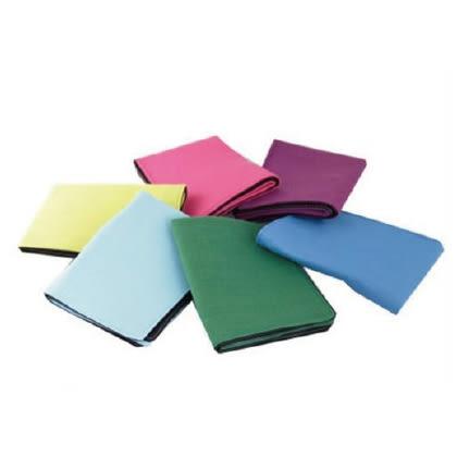 寵物尿墊 - 環保尿墊 XS 30*39 - 顏色隨機出貨