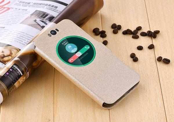 ✿ 俏魔女美人館✿ 【疊疊樂*側掀套】華碩ZenFone 適用多種 手機殼 手機套 保護套 保護殼