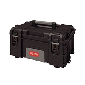 KETER 專業型22 可堆疊工具箱