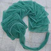 漁網 鴻運漁網蝦籠大號捕魚籠 泥鰍黃鱔籠 折疊自動龍蝦網 甲魚網 居優佳品