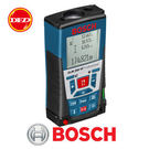 BOSCH 博世 GLM 150 Professional 測距儀 公司貨