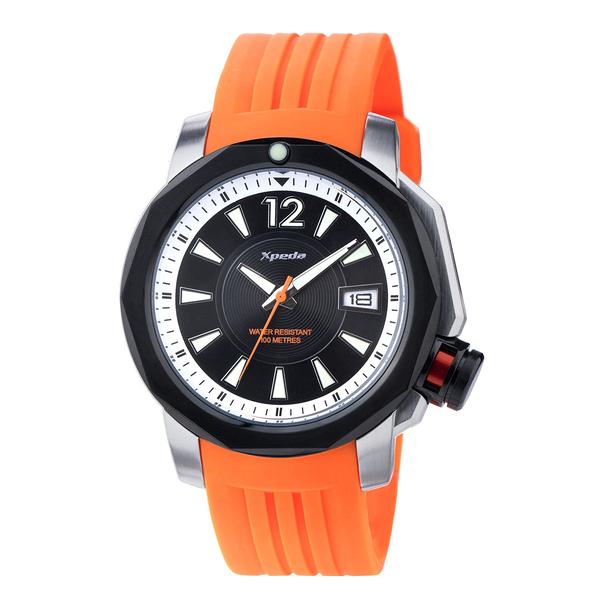 ★巴西斯達錶★巴西品牌手錶Switchblade-XW21493F-S03-Z-錶現精品公司-原廠正貨