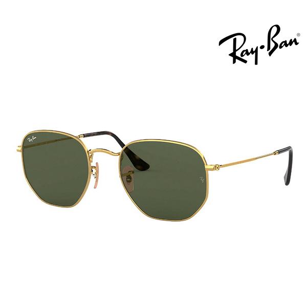 RAY BAN 雷朋經典流行太陽眼鏡【SP嚴選家】