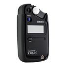◎相機專家◎ 現貨 SEKONIC L-308X 袖珍型測光表 電影 攝影 測光表 L308X L-308S新款 華曜公司貨