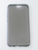 HTC One(A9) 手機保護殼 保護套 極緻系列 TPU軟殼