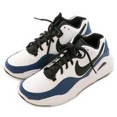Nike 耐吉 NIKE DILATTA  籃球鞋 AA2159101 男 舒適 運動 休閒 新款 流行 經典
