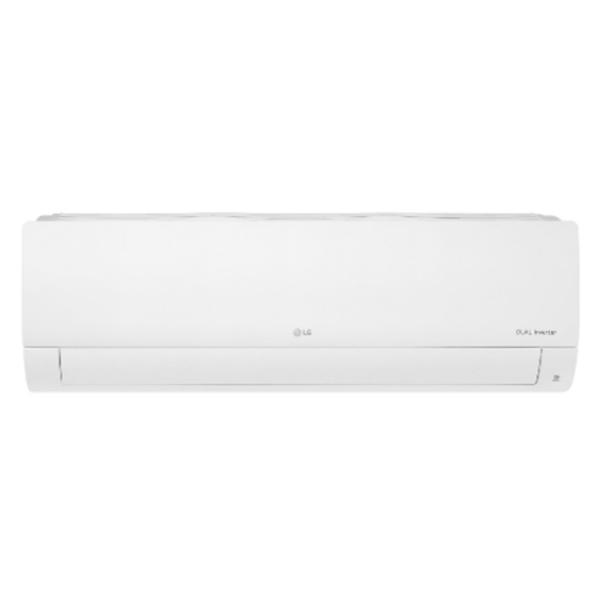 LG變頻冷暖分離式冷氣13坪LSU83DHP/LSN83DHP