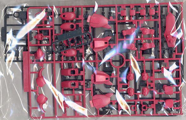 鋼彈模型 HG 1/144 砲擊型薩克戰士 露娜瑪麗亞專用 SEED DESTINY TOYeGO 玩具e哥