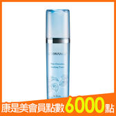 Dr.Douxi萃莞媄植萃化妝水120ml【康是美】