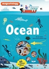 Ocean Magnetology 海洋...