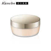 【Kanebo 佳麗寶】LUNASOL晶巧輕透蜜粉12g