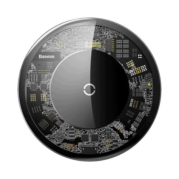 倍思蘋果11無線充電器iPhone11Pro Max專用X手機iphonex頭xsmax 晴天時尚